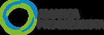 MAP Logo 3.fw.png