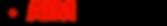 aim-experts-logo-lg_edited.png