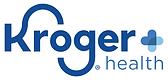 Kroger Health Logo 2020.png