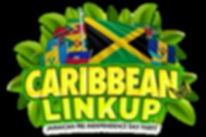 Caribbean-Linkup