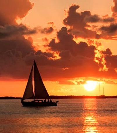 sailboat%202_edited.jpg