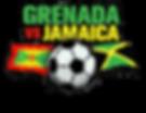JAMAICA VS GRENADA.png