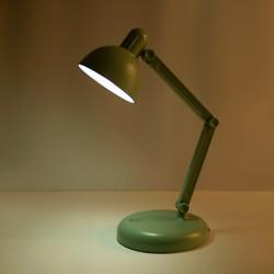 Lámpara Táctil Plegable