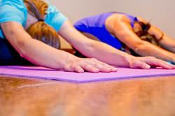Yoga Therapeutics