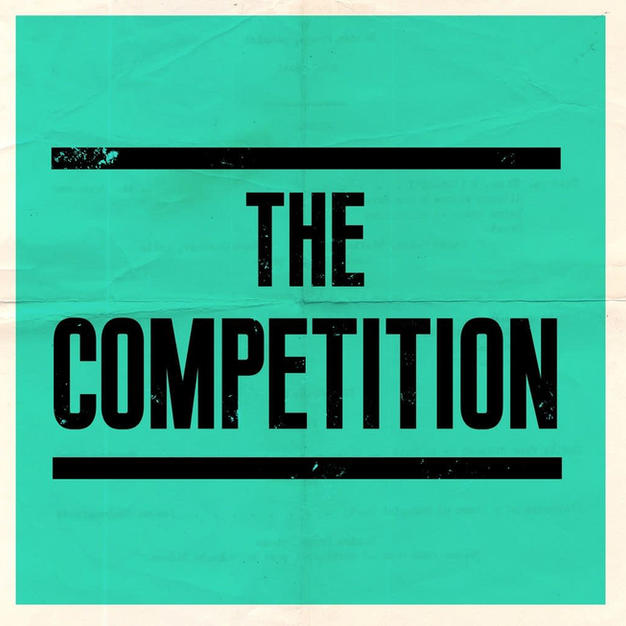 'The Competition' (Season 1)