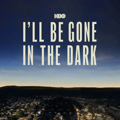 HBO/Pineapple Street's'I'll Be Gone In The Dark'