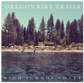 High-School-Lover-Cover.jpg