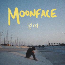 'MOONFACE'