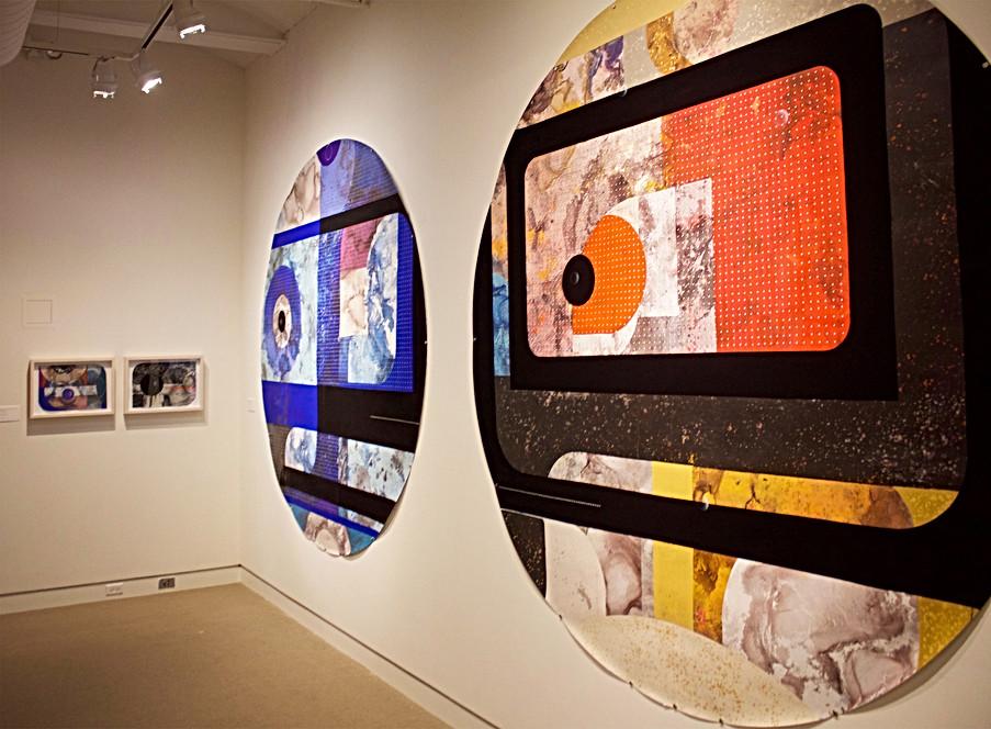 exhibitionview.jpg
