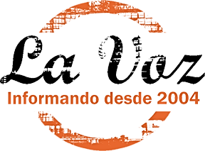 lavoz-logo.png