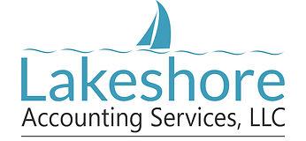 Lakeshore Accounting Logo Vers 7.jpg