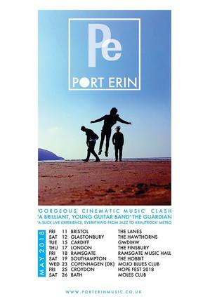 Port Erin 2018 spring.jpg