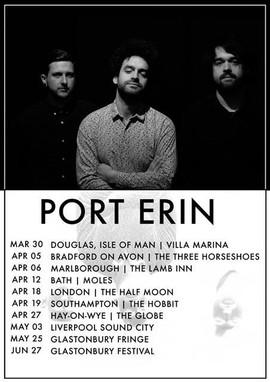 Port Erin 2019 spring.jpg