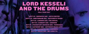 Lord Kesseli 2017 autumn.jpg