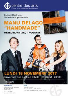 Manu Delago 2017 autumn.jpg