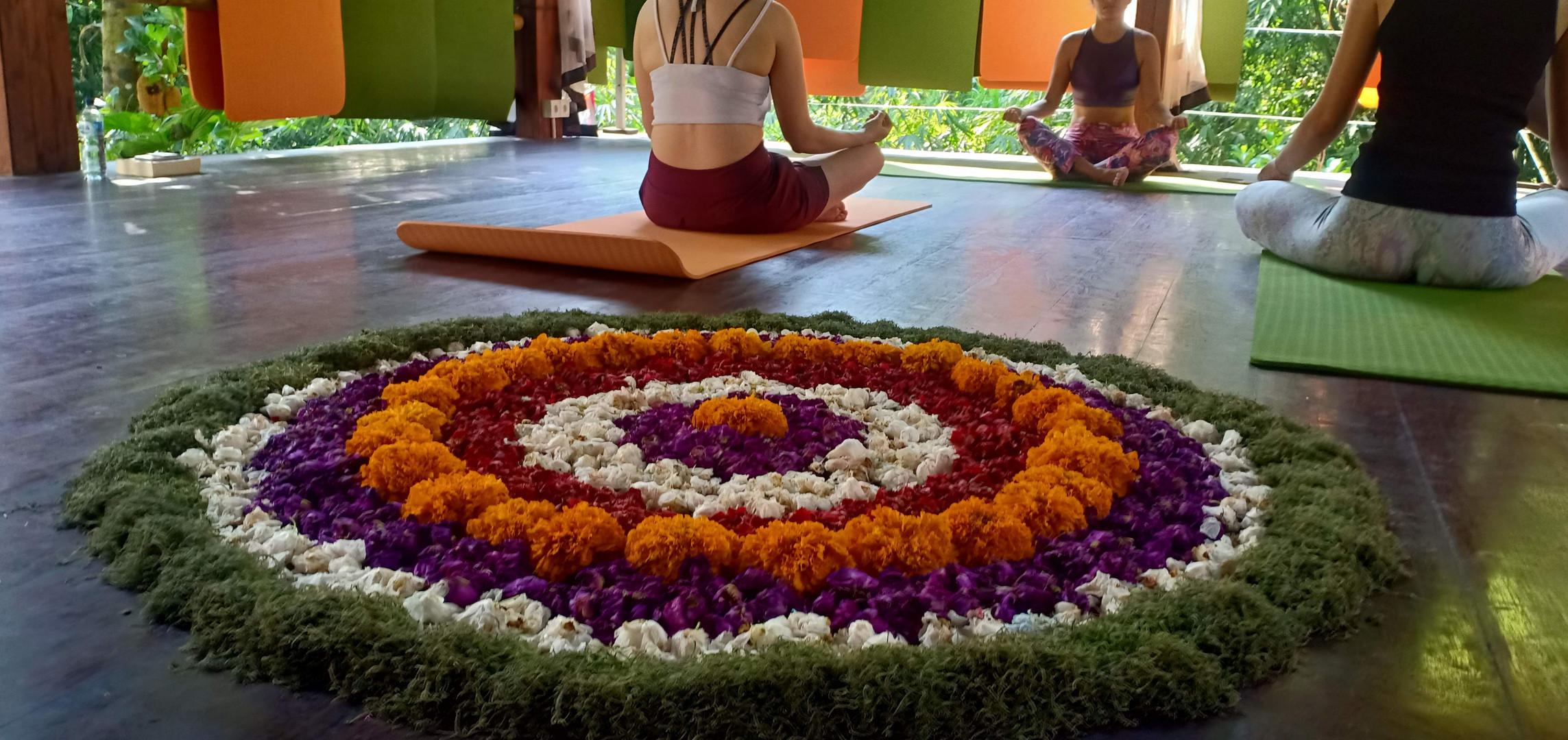 Mandala meditation.jpg