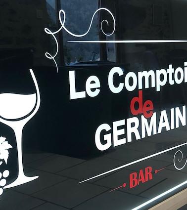 BAR-LeComptoirDeGermain