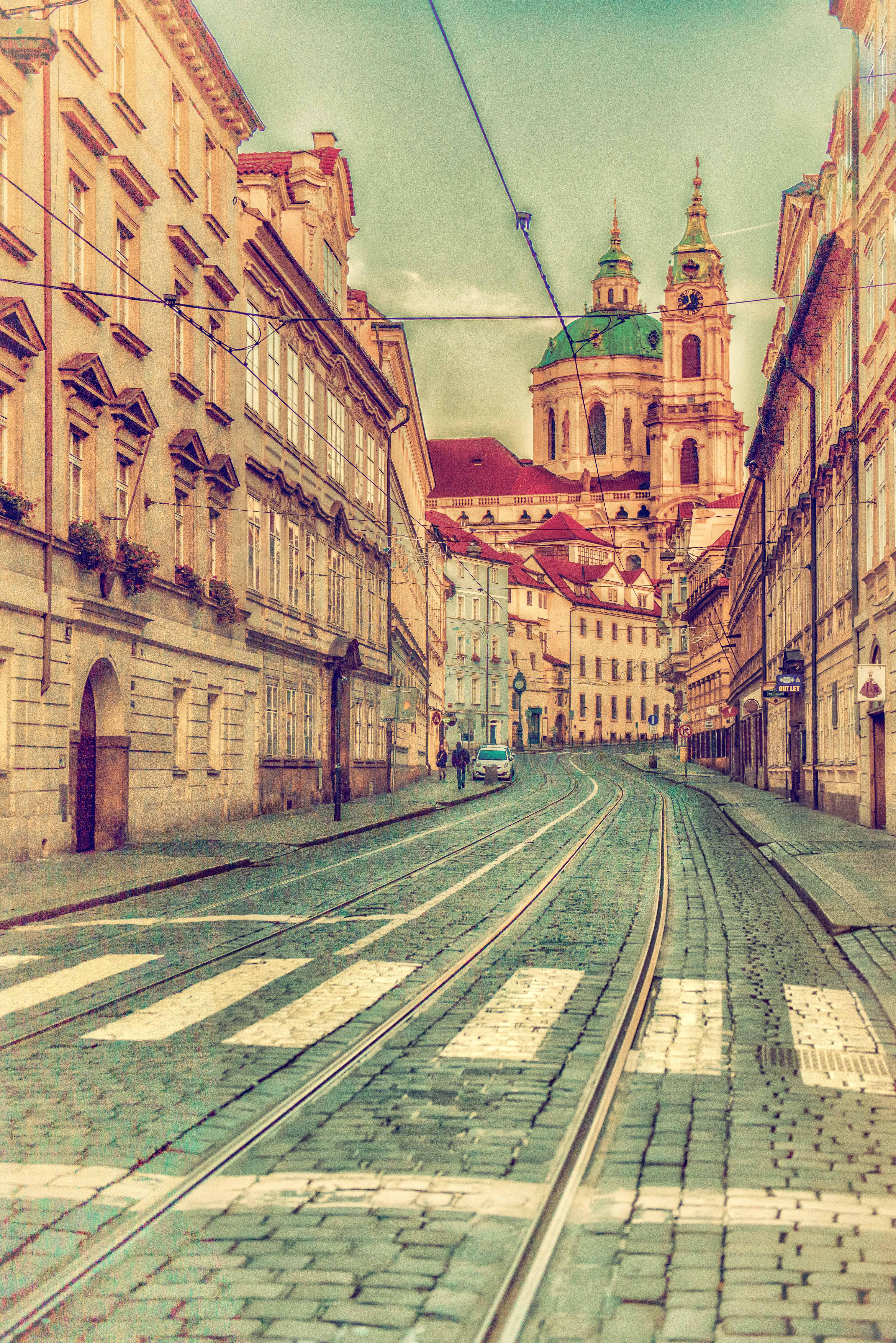 praha-ulice-1