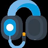 headphones-pngrepo-com.png