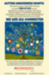 ASFtreeoflife.jpg