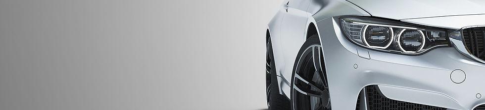 HDR - Car Detailing Header - v1.jpg