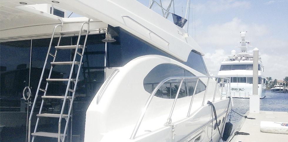 Boating%20background%20Image_edited.jpg