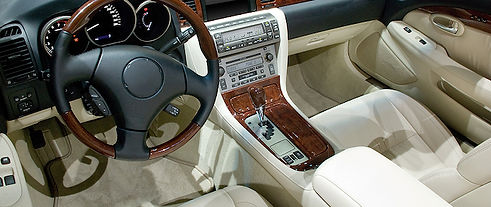 Mobile Car Detailing Interior - Image1.j