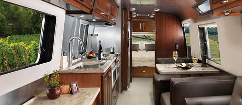 RV-Interior-BG1.jpg