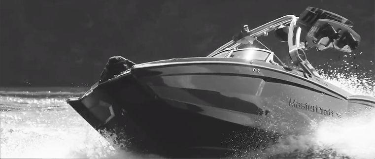 Mobile-Boat-Detail-Service-image1.jpg