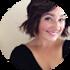 Rachel D - Google Thumbnail.png