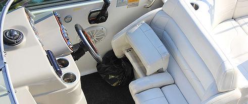 Boat-Interior-Detailing-Service v2.jpg