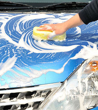 grand-rapids-car-detailing-service-blue-