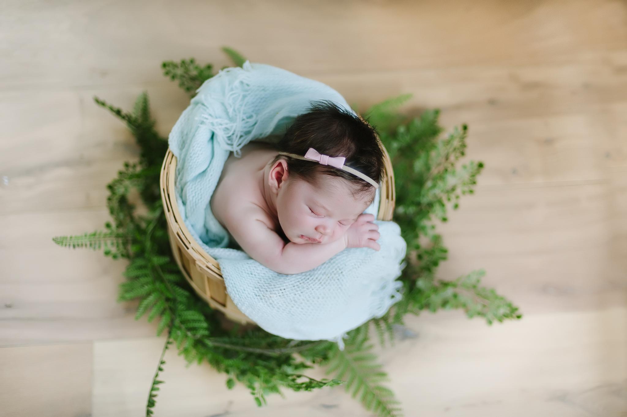 001__baby Madeline Longobardo