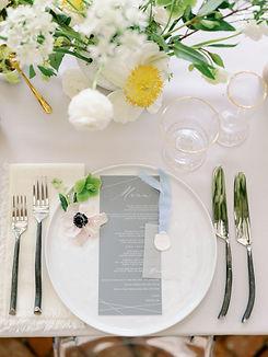 our-wedding-1055566.JPG