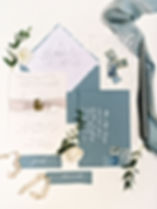 Elopment calligraphy, naples, venice, italy, florida