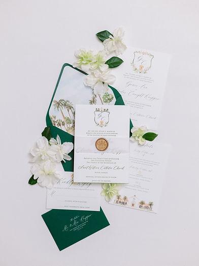 gc minikahda club wedding hunter ryan ph