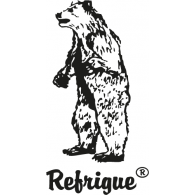 refriguer_logo_1.png
