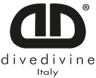 dd_logo_retina.png