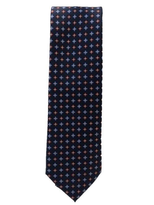 Cravatta Artigianale