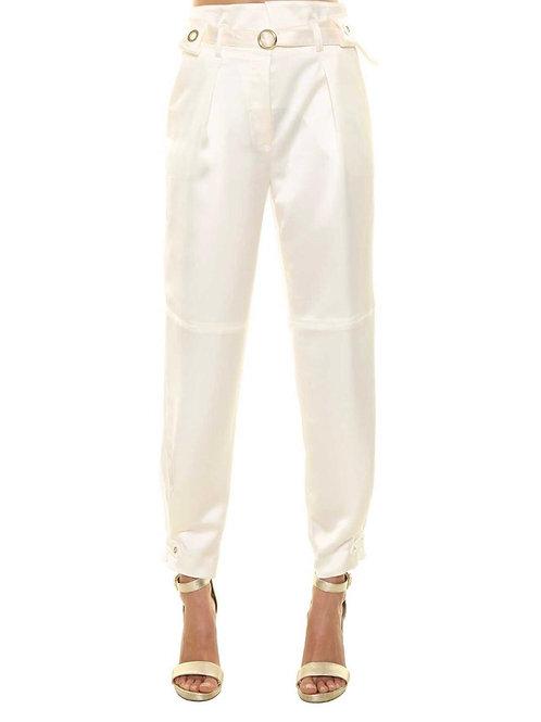 Pantalone loose fit Babylon.