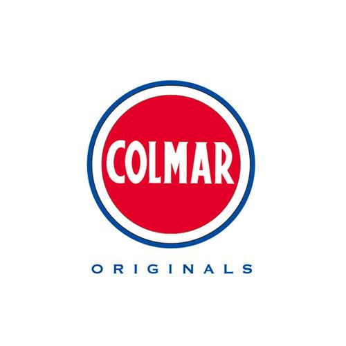 colmar-logo.jpg