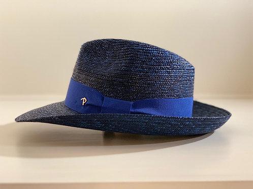Panama Panizza colore Blu