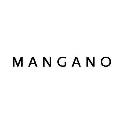 mangano logo.jpg