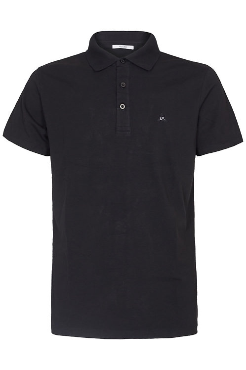 T-SHIRT UOMO TIPO POLO, M/C YESZEE