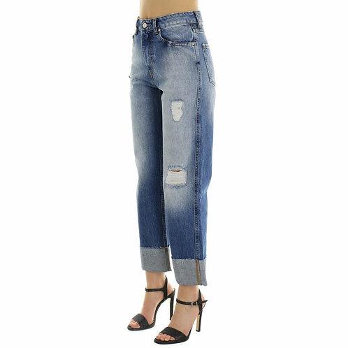 Jeans Vicolo.