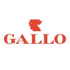gallo-logo-wJDg5.png