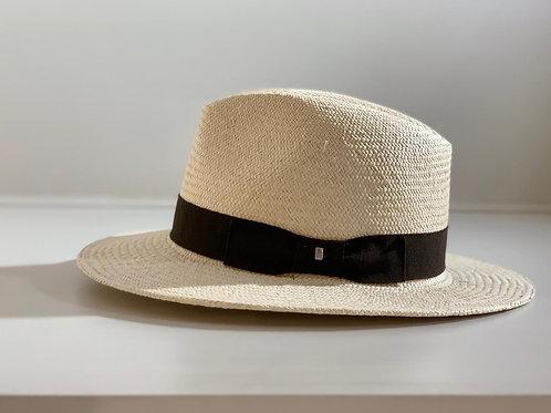 Panama colore Naturale