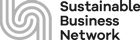 SBN_Logo_Green_edited.png