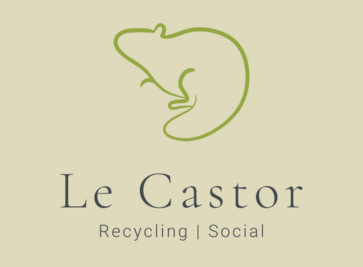 Pourquoi Le Castor ?