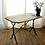 Thumbnail: Table Bistro